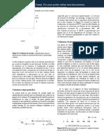 Separation_Process_Principles-332-337 (2) ES.docx