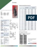 Mini_thermal_magnetic_Circuit_breaker.pdf