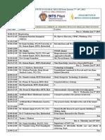 Schedule_2019.pdf