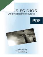 JESUS_ES_DIOS_LAS_EVIDENCIAS_BIBLICAS.pdf