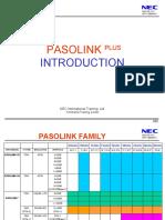 99910593-Pasolink-Plus-Modified.pdf
