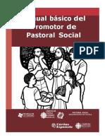 manual-promotores-pastoral-social-caritas-tuxtla-160406164222