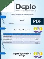 Manual HSE y ProductividApp in-SOC V3.0 09032020 (1)