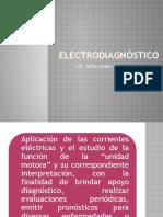 3 ELECTRODIAGNÓSTICO.pptx