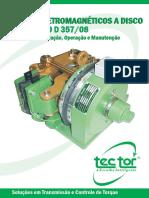manual-base-freios-eletromagnetico-poliaTector.pdf