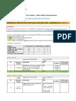 20190913-Riforma-del-Terzo-settore-prospetto-adempimenti-adottati-o-in....pdf
