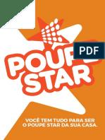 2017_PoupeStar