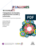 Conversaciones vitales. Trabajadores territoriales, organizaciones sociales y juventudes.pdf