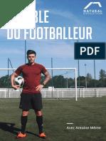 La-bible-du-footballeur..pdf