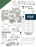 ma-maison-dictionnaire-visuel-feuille-dexercices_8724
