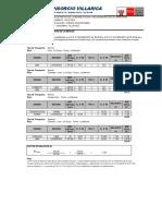 Fletes.pdf
