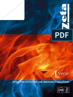 ZetaProductsCatalog.pdf