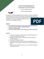 Continuidad CoVi 2020 CYC ES27