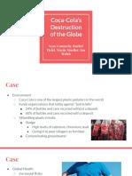 cst presentation 2020