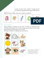 articles-144046_recurso_pdf.pdf