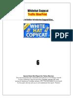 TrafficBlueprint.pdf