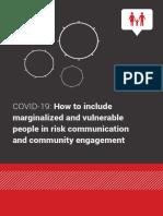 COVID-19_CommunityEngagement_130320