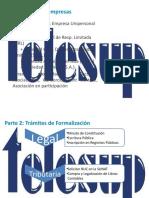 01 Constitucion Empresas.pptx
