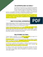 CONTEXTO POLITICO Y CULTURAL.docx
