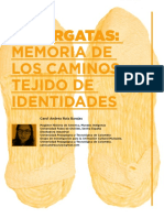 Las alpargatas memoria de los caminos.pdf