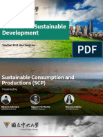 Group 3 - Sustainable Production and Consumtion.pdf