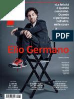 Corriere della Sera Sette N.12 - 20 Marzo 2020.pdf