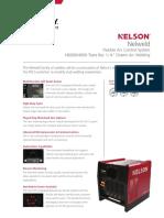 Nelson-Sell-Sheets-Nelweld.pdf
