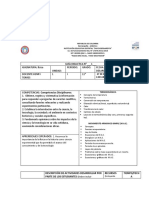 GUIA DIDACTICA FISICA 11°.docx