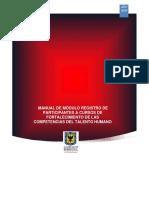 manual_cursos.pdf