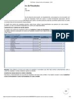 CISSPoder - Manual Centro de Resultados _ CISS