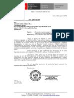 HOJA DE RUTA OFICIO A AGRO.doc