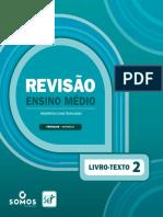 APOSTILA - REVISÃO ENSINO MÉDIO.pdf