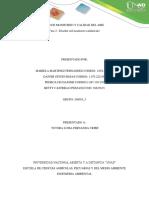 deseño de una Red de Monitoreo de la Calidad del aire.pdf