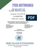 CN lab manual print.pdf