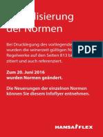Wettebornbuch_Beileger_Ansicht_Einzelseiten