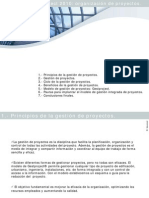 Tutorial Gestproject2010