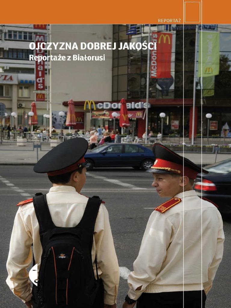 Matrymonialne białorusinki Rosjanki