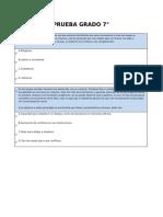 evaluacion importe77777.pdf