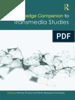 The-Routledge-Companion-to-Transmedia-Studies-Routledge-Media-and-Cultural-Studies-Companions.pdf