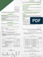 04 Pandeo Local - Estructuras de Acero