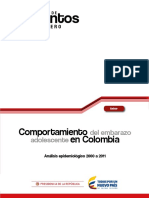 comportamiento_del_embarazo_adolescente_en_colombia.pdf