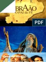 abraao-o-pai-da-fe
