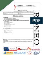 1.Tronc .pdf