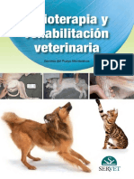 Fisioterapia y Rehabilitación Veterinaria - Gemma del Pueyo Montesinos.pdf