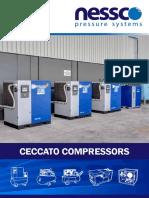 Ceccato-Compressors-2017-LR