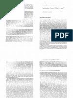 RaginBecker_1992_WhatIsACase.pdf