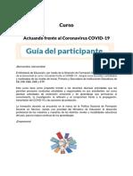 Guia_del_participante1.pdf