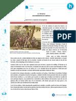 descubrimiento de América.doc