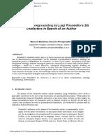 ILSHS.28.70.pdf