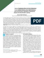 Galan - Comparacion de las terapias.pdf